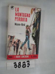 Reid-LA-MONTAGNA-PERDUTA-38B3