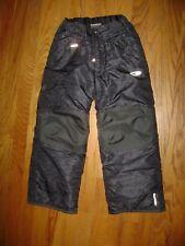 efd0a65e7ca0 C9 Champion Snow Boy Board Pants Neon Green Winter Outdoor Sz XS (4 ...