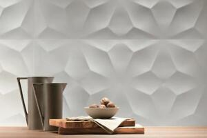 Atlas Concorde 3D Wall Design - Glazed Ceramic Wall Tile                                  tile Edmonton Edmonton Area Preview