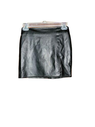 Mini Skirt - image 1