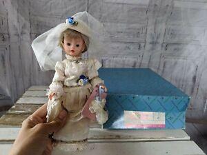 Madame-Alexander-Amy-the-bride-14622-vintage-doll