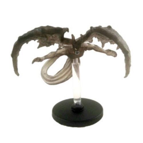 Shadow Demon Rage of Demons Unplayed  Sun City Games!!!