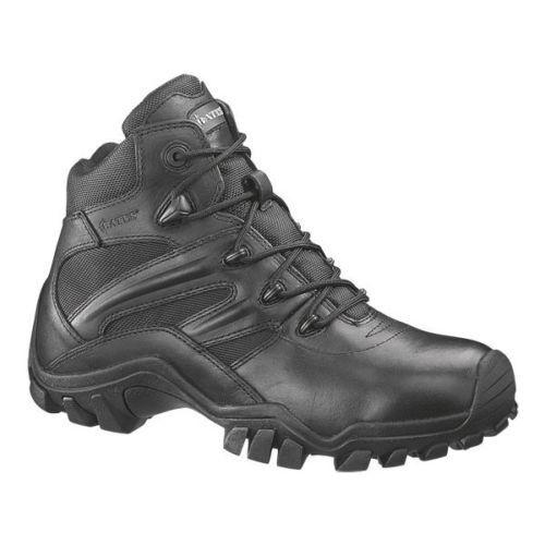 Tony Lama Black Goat 6250 leather Cowboy boots style 6250 Goat Men's 9.5 D 16a862