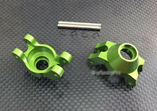 Alloy Rear Knuckle Arm for HPI Mini Savage XS Flux
