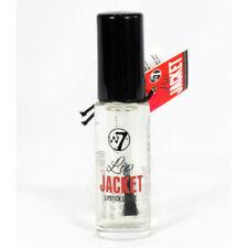 W7 Lip Jacket Zip and Seal Lipstick