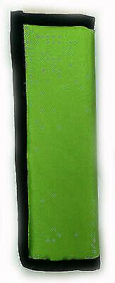 Pushchair Pram Safety Car Seat Belt Strap Shoulder Pads Cover Harness Pad 1-2pcs