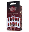 ELEGANT-TOUCH-FALSE-NAILS-MYSTIC-WONDER-COLLECTION-SUPA-FLY-12-SIZES-OVAL thumbnail 2