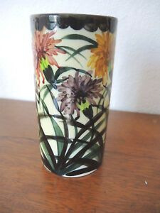 Schramberger-Majolika-Vase-Nr-2489-3