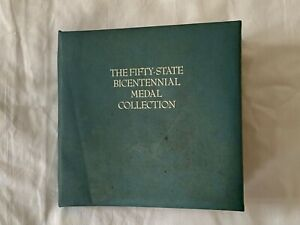 14-States-The-Fifty-State-Bicentennial-Medal-Collection-Franklin-Mint