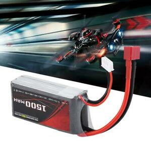 ENGPOW-11-1V-1500mAh-25C-Rechargeable-LiPo-Battery-for-RC-Model-Parts