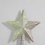 Hemway-Eco-Friendly-Glitter-Biodegradable-Cosmetic-Safe-amp-Craft-1-24-034-100g thumbnail 146