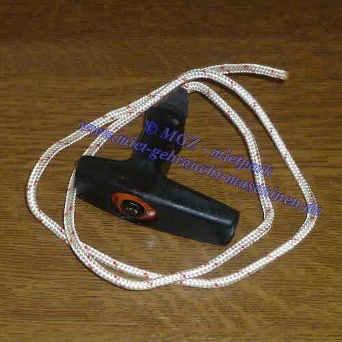 Elastostart Stihl Vgl.-Nr für Stihl FR 480 // FR 480 C D 3,0 mm 0000 190 3400