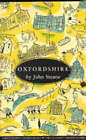 Oxfordshire by John Steane (Paperback, 1996)