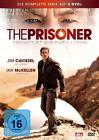 The Prisoner - Die komplette Serie (2012)