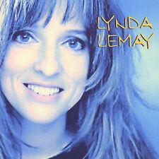 Lemay, Lynda Lynda Lemay CD