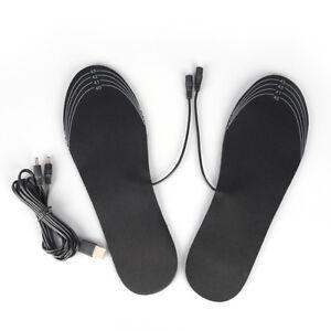 1-par-Plantillas-Calefactadas-USB-Plantillas-Calzado-Invierno-al-aire-li-ws