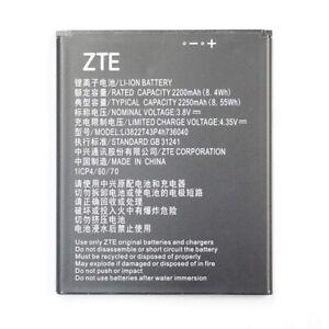 ZTE-Lithium-Akku-Original-LI3822T43P4H736040-fuer-ZTE-Tempo-Tempo-Go-N9137