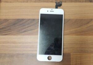 Genuine-LCD-Screen-Touch-Digitizer-For-Apple-iPhone-6-4-7-White-Complete-C-Grade