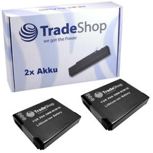 2x-AKKU-fur-Panasonic-Lumix-BCM13-DMC-TZ41-DMC-ZS30-DMC-FT5-DMC-TS5-DMC-TZ40