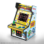My-Arcade-Micro-Players-6-75-034-Fully-Playable-Collectible-Mini-Arcade-Machines thumbnail 12