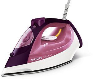 Philips-GC3580-30-Dampfbuegeleisen-NEU-amp-OVP