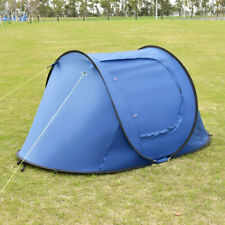 2020 Vango Alpha 250 Tent 2 Person