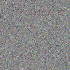 Migration by David Olney (CD, Apr-2005, Loudhouse)