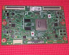 "LVDS Board Para Televisor Led Samsung UE46F8000STXXU 46"" BN41-01939C BN95-00863B (casi como nuevo)"