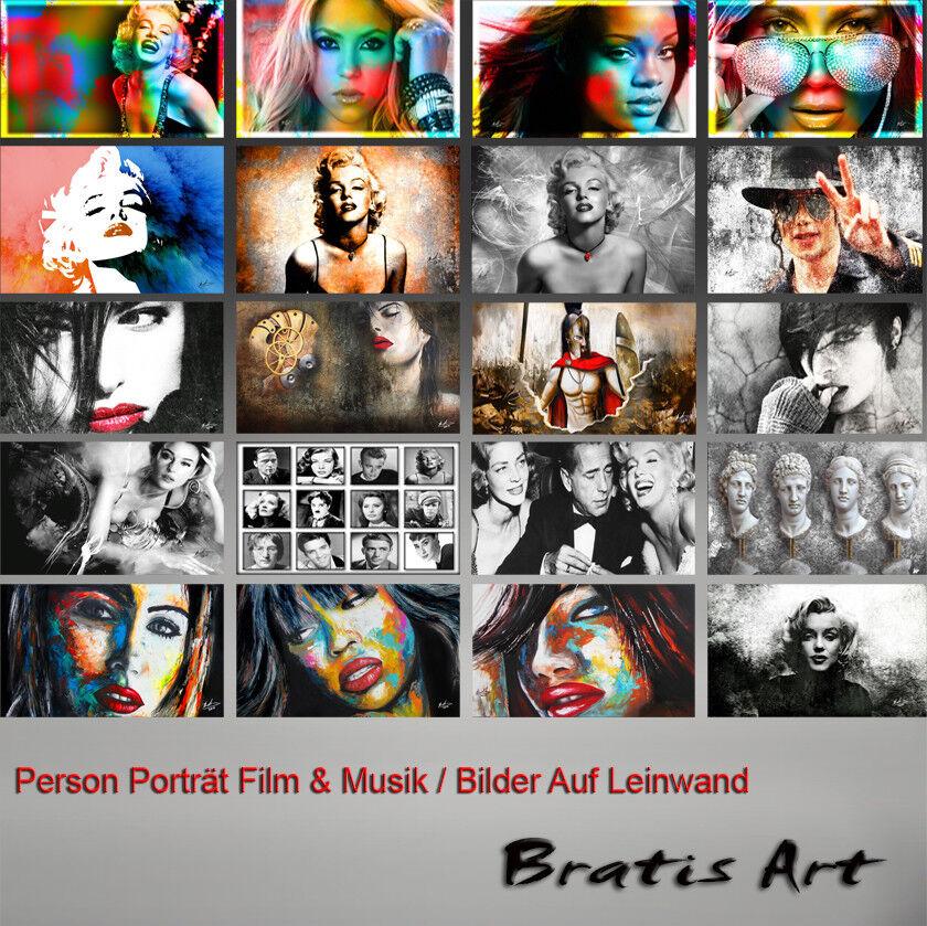 Las imágenes del lienzo paisaje luna llena de arte abstracto imágenes imágenes abstracto de muro tipo decorativas 1499a 3c8b7a