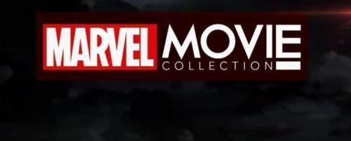 #08 Teschio Rosso Eaglemoss Marvel Movie Collection Figurine + Magazine P422 Prodotti Di Qualità In Base Alla Qualità