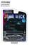 John-WICK-2014-1969-Ford-Mustang-Boss-429-Greenlight-SCALA-1-64 miniatura 1