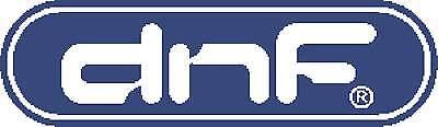 DNF Car Audio Store