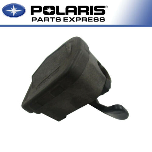 POLARIS THROTTLE ASM W// LID TRAIL BLAZER BOSS HAWYKEYE OUTLAW PHOENIX OEM NEW