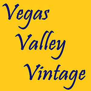 VegasValleyVintage