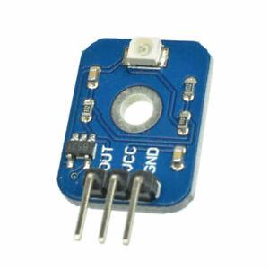 UV-Detection-Sensor-Module-Ultraviolet-Ray-Module-For-Arduino-Sensor