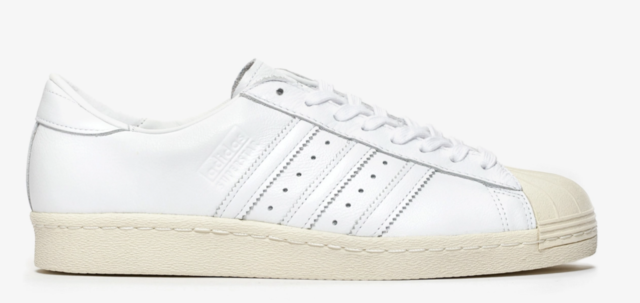 NEW adidas Originals Superstar 80s Recon EE7392 Shelltoe Mens Shoes n1