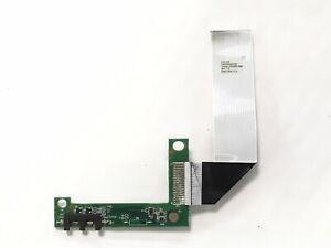 Card-DAU00-LS-2211-HP-COMPAQ-NC4200