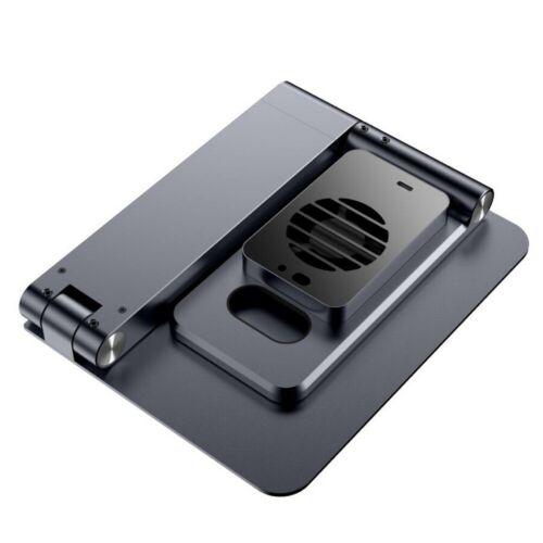 Portable Desktop Electrical Stand Bracket FOR Laser Engraving Machine Engraver
