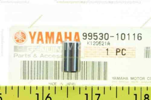 Yamaha 99530-10116-00 PIN  DOWEL