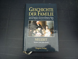Geschichte-der-Familie-Band-3-Neuzeit-von-Andre-Burguiere