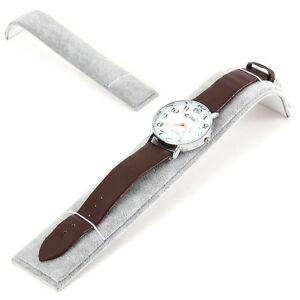 Warnen Uhrenaufsteller Aufsteller Halter Armband Halskette Kette Armbanduhr Ständer Aufsteller & Dekoration Aufsteller & Werbedisplays