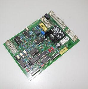 Phoenix-X-ray-BAS-01-BAS01A0001-PCB