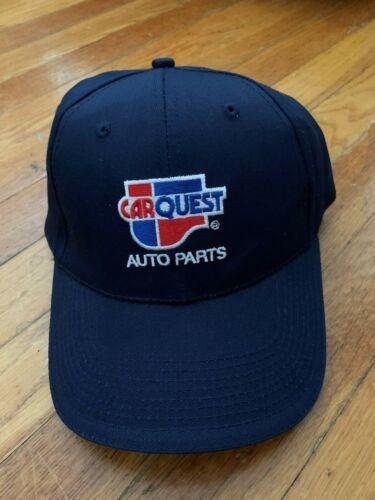 Car Quest Hat Shakespear NEW CarQuest Auto Parts Baseball Cap PRICE DROP!!
