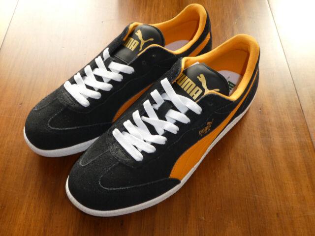 Best Price Puma Liga Suede Peacoat Puma Shoes NQ15879AU Men