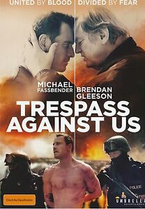 Promotional-Movie-Flyer-TRESPASS-AGAINST-US-2016-Michael-Fassbender