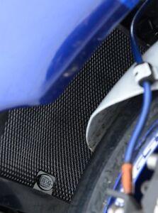 Suzuki-GSX-R1000-K4-2004-R-amp-G-Racing-Radiator-Guard-RAD0170TI-Titanium