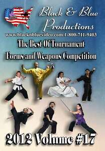 2012-Volume-17-Best-of-Forms-and-Weapons-Competition-DVD-2-hrs-long