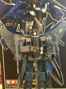 Transformers-MasterPiece-MP-7-Thundercracker-Used-and-Displayed-034-VF-034