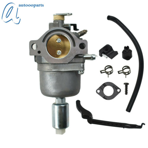 New Carburetor For Briggs/&Stratton  699916 794294  Carb 21B000 Engine USA
