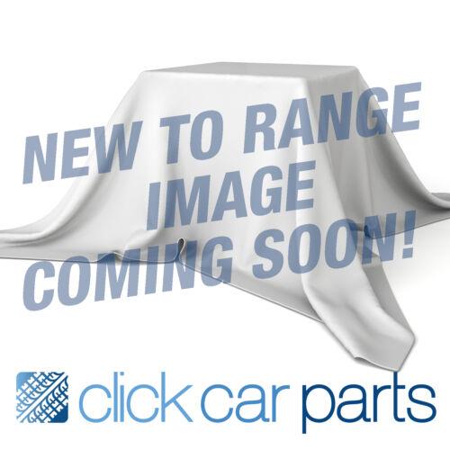 1X OE Quality Replacement EGR Valve VW AUDI SKODA SEAT
